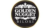 Golden Nugget Biloxi