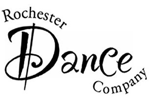 Rochester Dance Company presents Coppelia