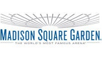 Madison Square Garden New York Tickets Schedule Seating Chart Directions