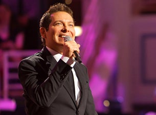 Michael Feinstein With The New Albany Symphony Orchestra