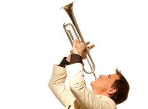 Hotels near Louis Prima Jr. Events