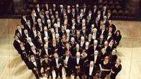 Russian National Orchestra at The Granada - CA