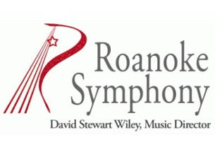 Roanoke Symphony Orchestra- Holiday Pops Spectacular
