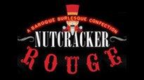 nutcracker rouge company tickets artist