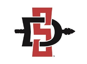 San Diego State Aztec Mens Basketball v Nevada Wolf Pack