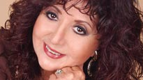 Maria Muldaur at Tip Top Deluxe Bar & Grill
