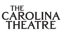 Carolina Theatre Durham