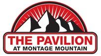 Restaurants near The Pavilion at Montage Mountain