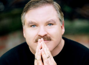 James Van Praagh at The Cabot