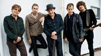 THE FIXX with special guest Fastball
