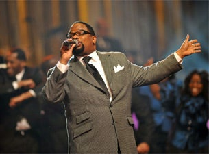 13th Annual Gospel Festival at Del Mar Fairgrounds