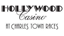 Restaurants near Hollywood Casino at Charles Town Races
