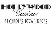 Casino arizona on mckellips road