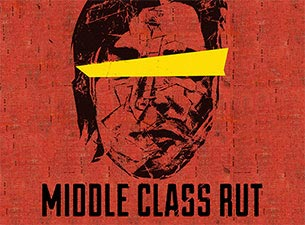 100.3 the X Presents: Middle Class Rut