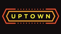 Uptown at the BJCC