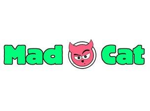 Mad Cat Live! performs Black Sabbath Vol. 4