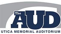 Utica Memorial Aud