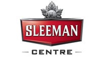 Sleeman Centre