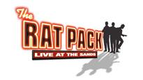 The Rat Pack: Live At the Sands at BJCC Concert Hall - Birmingham, AL 35203