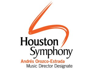 Houston Symphony at Jones Hall