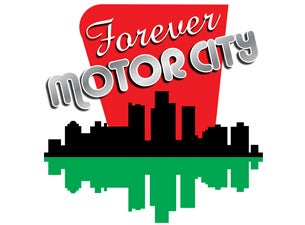 Forever Motown at Mobile Civic Center Theater