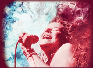 A Night With Janis Joplin at Balboa Theatre