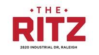 Restaurants near The Ritz Raleigh