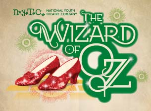 Wizard of Oz at Elliott Hall of Music