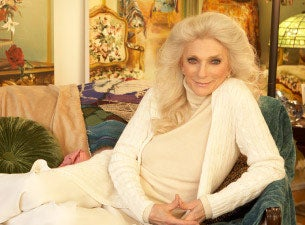 Judy Collins - Holiday & Hits