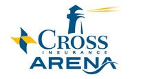 Hotels near Cross Insurance Arena