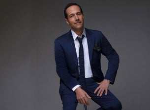 Jim Brickman Comfort & Joy Tour at Balboa Theatre