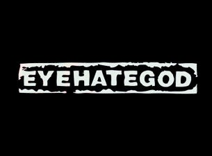 Eyehategod, Sacred Monster, Architects of Ruin, Bloody Gulch
