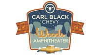 Carl Black Chevy Woods Amphitheater at Fontanel