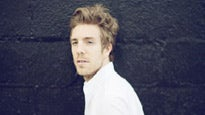Andrew Belle at Club Cafe