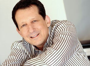 Jeff Lorber at South Kitchen and Jazz Parlor