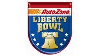 AutoZone Liberty Bowl at Liberty Bowl Stadium