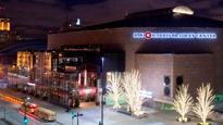 Hotels near BMO Harris Bradley Center