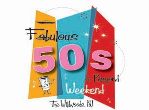 Fabulous '50s & Beyond