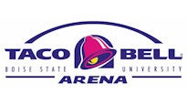 taco bell arena boise tickets schedule seating chart directions. Black Bedroom Furniture Sets. Home Design Ideas