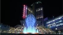 Niagara Fallsview Casino Resort - Grand Hall