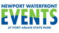 Newport Waterfront Events at Fort Adams State Park