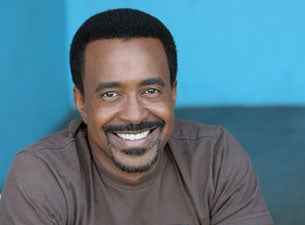 Tim Meadows at Pechanga Resort and Casino