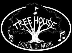 The Tree House School of Music