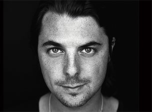 Axwell at Echostage - Washington, DC 20018