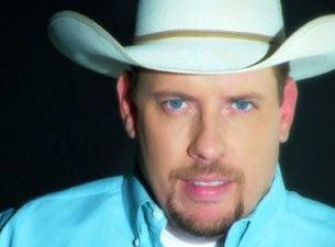 BGCC: Cowboy Bill Martin & Kathleen Dunbar