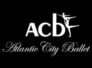 Atlantic City Ballet Presents Dracula