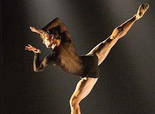 Aspen Santa Fe Ballet (a VPAC Original)