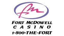 Fort mcdowell casino seating chart commodore casino free chip coupon