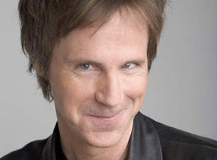Civic Arts Plaza presents Dana Carvey - Thousand Oaks, CA 91362