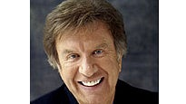 Bill Gaither Presents The Gaither Vocal Band